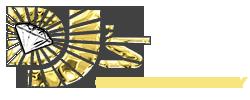 DJ's Gems and Jewelry Logo